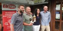 Elstore Cup 2019