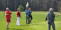 Golfista + Negolfista