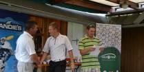 Svobodné Hamry Golftime.cz Open