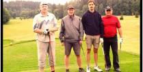Dr. Otto Spazier Classic Open