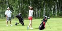 Svobodné Hamry Open 2014