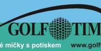 Golftime.cz Open - FINÁLE !!!