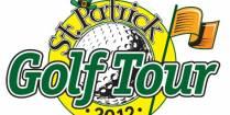 St. Patrick Irish Open 2012